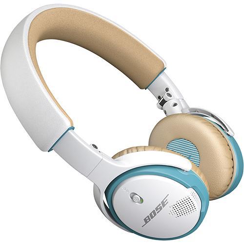 Wireless headphones bose new - heavy bass headphones wireless