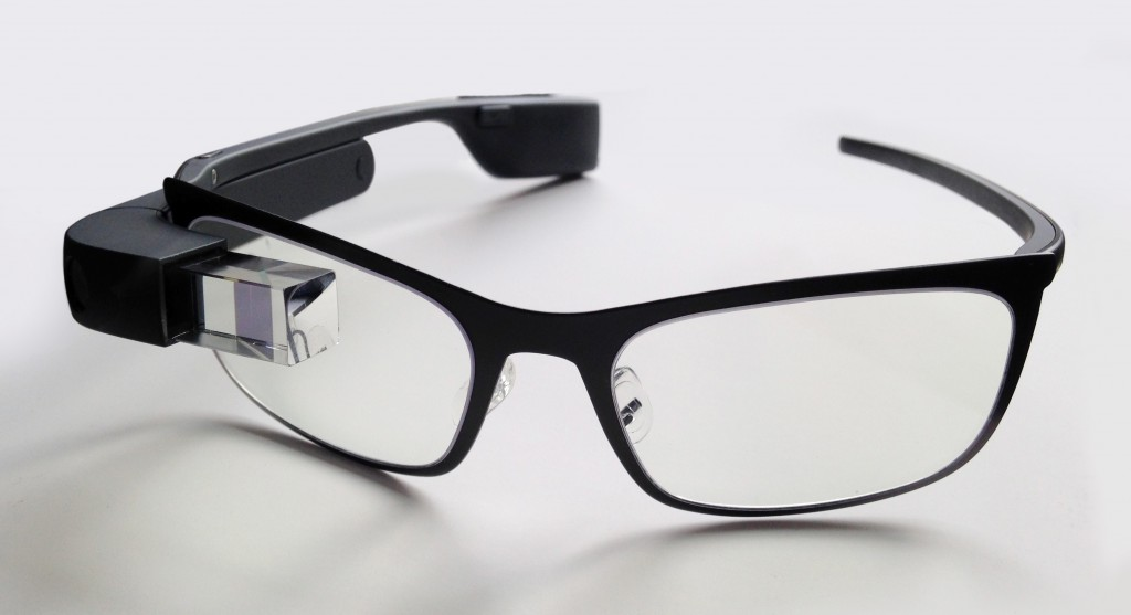 The Google Glass defined failure.