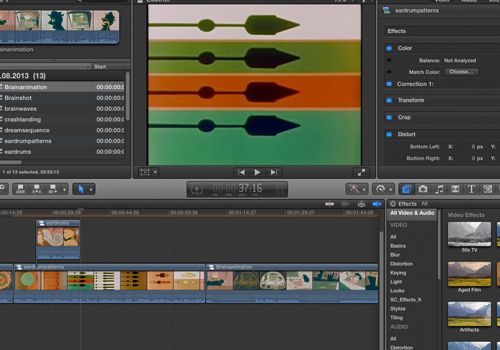 Best Video Editing Apps - iReTron Blog