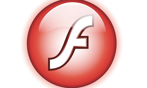 Flash is experiencing its final days.