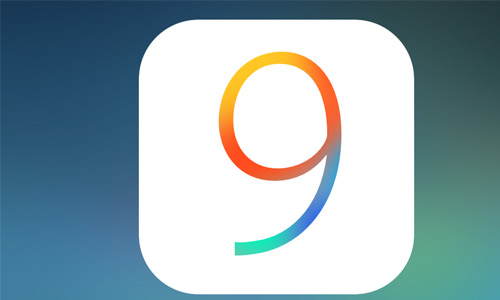 iOS 9 has caused a lot of problems for Apple and its customers.