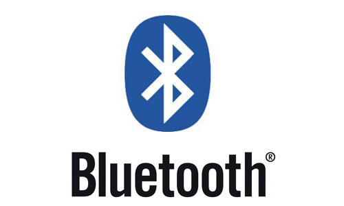 Bluetooth devices started coming out in the late 1990s.
