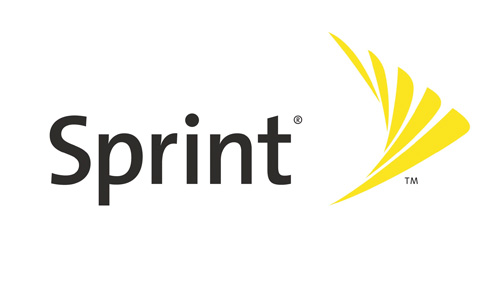 Sprint has an incredible offer that's hard to refuse.