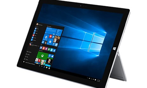 Yeah, we know the Surface Pro 4 is now available. But those who aren't looking to spend close to $1000 or more for their laptop replacment may want to look at the Surface Pro 3, which Microsoft will be selling for $699 this Black Friday. With 128GB of internal storage, 4GB of RAM, and an Intel Core i3 processor, you should be able to do most laptop computing tasks. You can also enjoy the new and improved Type Cover that has been released for the Surface Pro 4. You'll have to spend $130 extra, but it will be worth every penny.