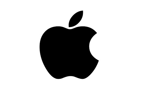 Apple is delving into VR.