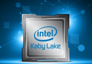 Are Intel's New Kaby Lake Core i7 Processors Causing Problems With
