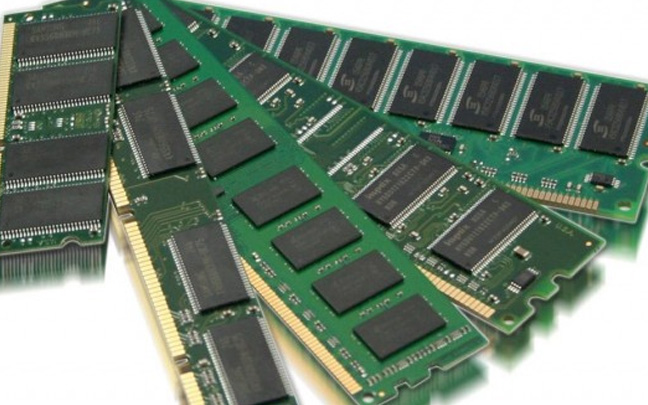how much ram do you really need in a laptop iretron blog