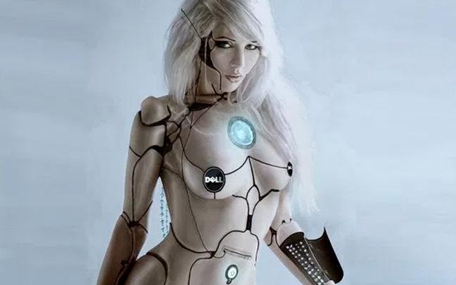 sexbot1