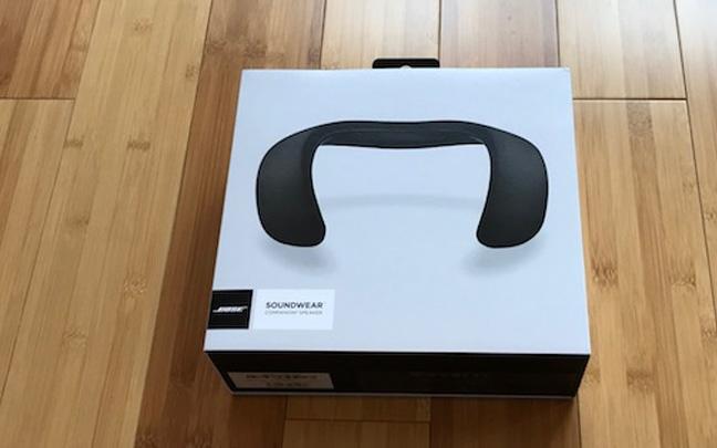 Headphones bluetooth wireless bose - iphone wireless headphones bose