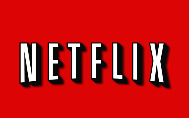 Netflix is the most popular streaming service.