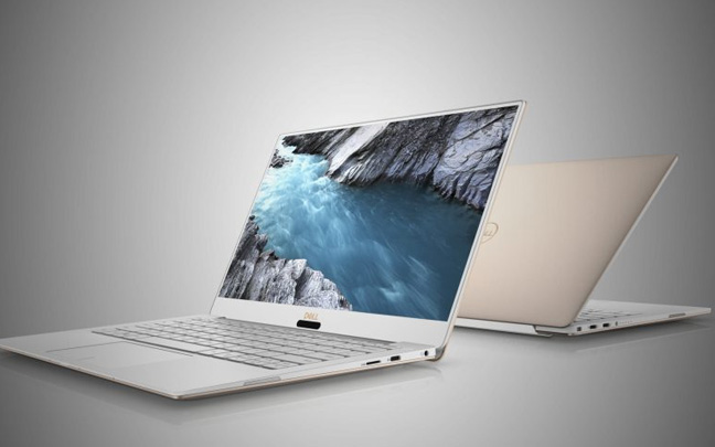 dell-xps-13-2018