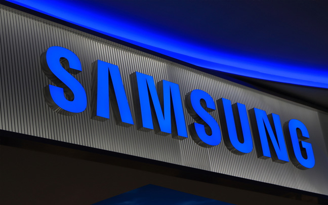 The Samsung Galaxy X could make its way into the first quarter of 2019.