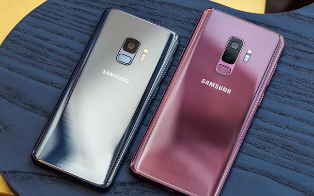 galaxy-s9-s9+
