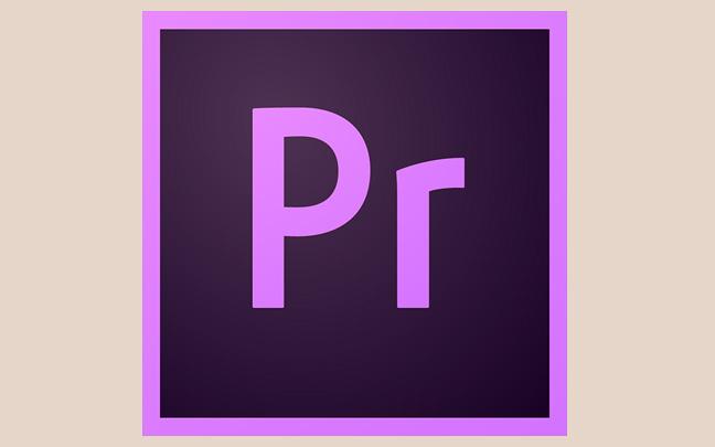 892c21b0679 A Final Cut Pro User Tries Adobe Premiere Pro - iReTron Blog