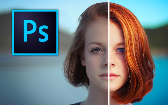 Dream Come True: Full Version Of Adobe Photoshop Coming To