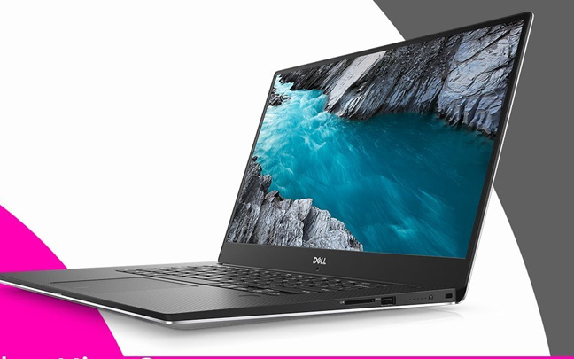 What About The Dell XPS 15 9570? - iReTron Blog