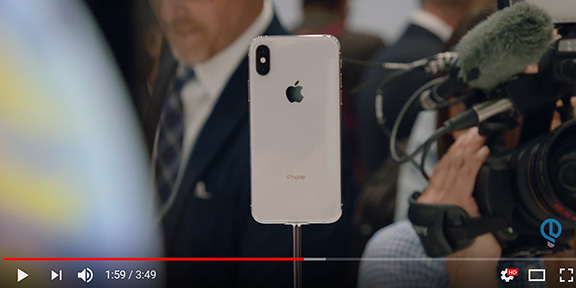 size 40 8f013 1d985 iPhone XS And XS Max Disappoint With No Apple Pencil Support ...