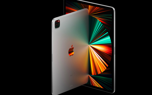 There is much hype for the new iPad Pro series, especially the 12.9-inch version.