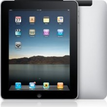 sell used iPad 1st Gen 16GB WiFi + 3G