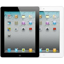 sell used iPad 2nd Gen 64GB WiFi