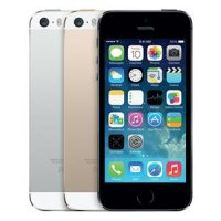 sell used iPhone 5S 64GB AT&T