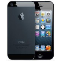 sell used iPhone 5 64GB AT&T
