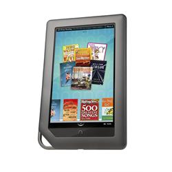sell used Barnes & Noble Nook Color eBook Reader