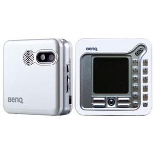 sell used BenQ Z2 Cube