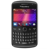 sell used Blackberry Curve 9350