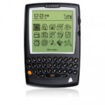 sell used Blackberry 5790