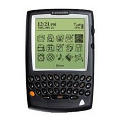 sell used Blackberry 5810