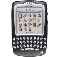 sell used Blackberry 6210