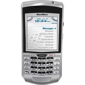 sell used Blackberry 7100g
