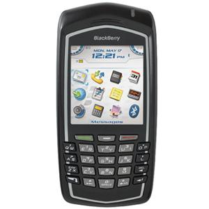 sell used Blackberry 7130e