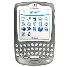sell used Blackberry 7750