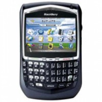 sell used Blackberry 8705g
