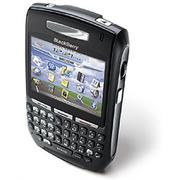 sell used Blackberry 8707g