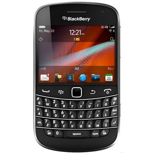 sell used Blackberry Bold 9900
