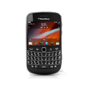 sell used Blackberry Bold 9930 No Camera