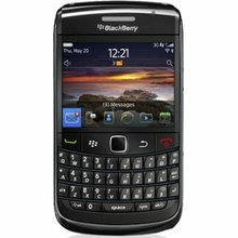 sell used Blackberry 9780 Bold