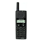 sell used Ericsson DH-366