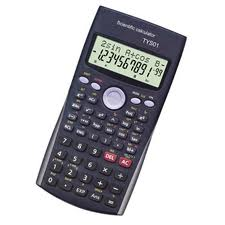sell used HP 32s Calculator