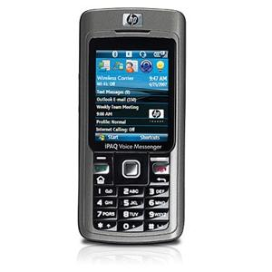 sell used HP iPAQ 514 Voice Messenger