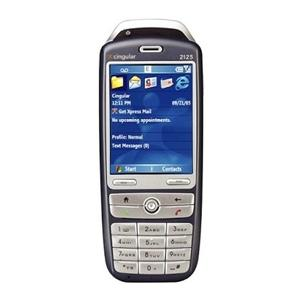 sell used HTC Faraday 2125