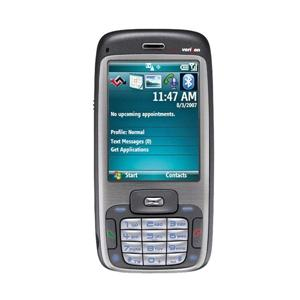 sell used HTC 5800 Qwest