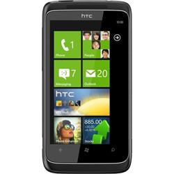 sell used HTC 7 Trophy MWP6985