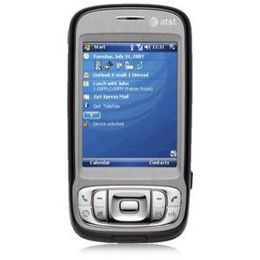sell used HTC Tilt 8900 AT&T