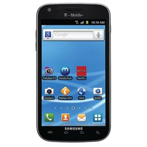 sell used HTC Amaze 4G PH85110
