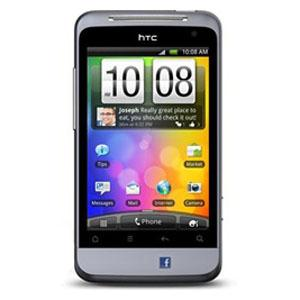 sell used HTC Salsa C510e