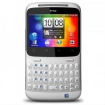 sell used HTC ChaCha